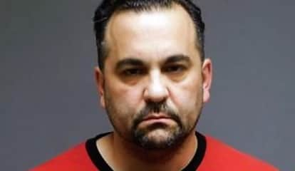 Closter Dad Who Assaulted Teen Football Coach Has Teaching License Suspended