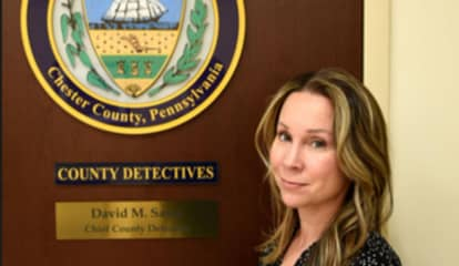 PA Detective Gives HBO Police Show 'Authentic Feel,' Report Says