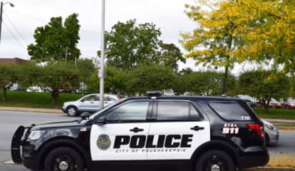 Police Asking For Witnesses To Student Brawl In Dutchess