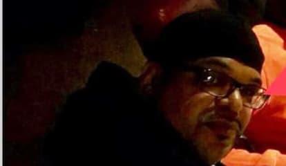GoFundMe Started For Correctional Police Officer Killed In Newark Crash
