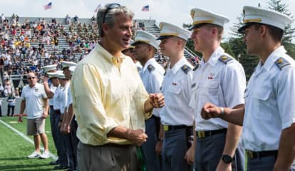 Army Athletic Director Boo Corrigan Accepts NC State Job