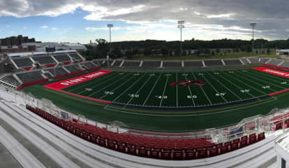 COVID-19: Stony Brook Football Cuts Spring Season Short After Remaining Opponents Cancel Games