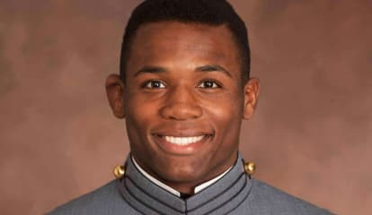 Memorial Planned In W. Orange For West Point Cadet Killed In Crash