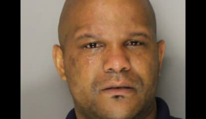 Police: Philly Man Threatens Female Driver, 64, With Knife In Chester County Road Rage Incident