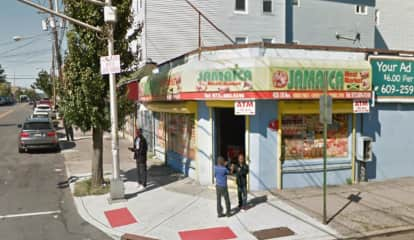 Wayne Couple Goes To Fed Pen For Buying $4.5M Worth Of Food Stamps At Their Paterson Grocery