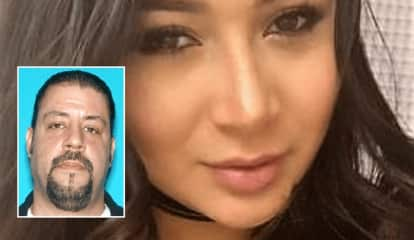 Bergenfield Man Convicted Of Dismembering Edgewater Girlfriend, Dumping Her Body In Hudson