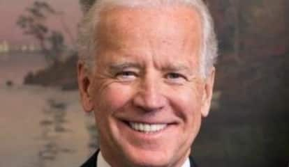 Despite Pipe Bomb Threat, Biden Will Stump For Lamont In CT: New Poll Finds Gov Race Is Tossup