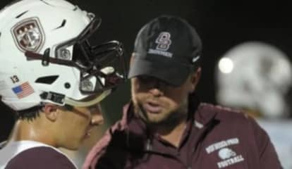 Don Bosco Football Coach Mike Teel Resigns