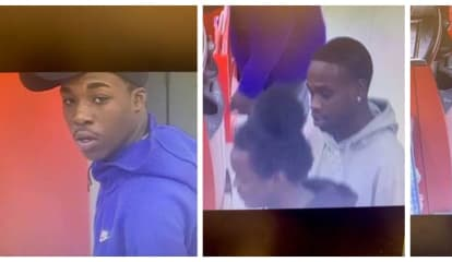 Know Them? Thieves Swipe Numerous Wallets At Avon Theater
