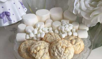 CT Bakery Lauded For 'Delicious' Cookies, Gift Baskets