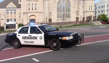 Victim In Fatal Newark Shooting Monday Identified
