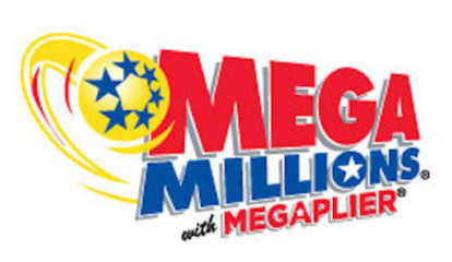All-Time High: Mega Millions Jackpot Soars To Nearly $1 Billion For Friday Drawing