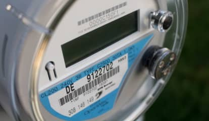 State Regulators Temporarily Suspend Eversource Rate Increase After Thousands Of Complaints