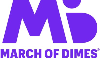March Of Dimes Offers Resources For Fathers Of Preemies