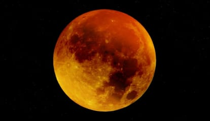 TONIGHT: Don't Miss Rare 'Super Blood Wolf Moon' Or Risk Waiting Until 2021