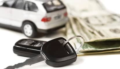 New Cars Lose $3,000 Annually From This Single Expense, AAA Says