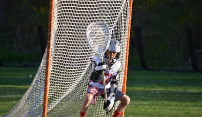 15 Public Fairfield County High Schools Among Top 50 For Athletes In CT