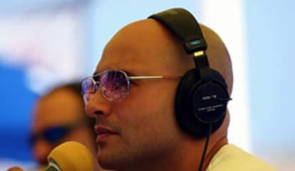 'I'll Be Back,' Hudson Valley Native, Ousted Radio Host Craig Carton Says