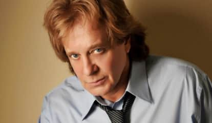 Rock Star Eddie Money Dies After Cancer Diagnosis