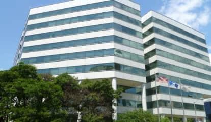 Stamford, Bridgeport Charter Schools Put On Probation