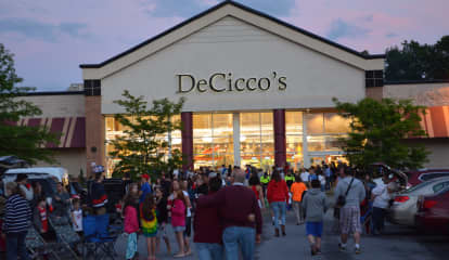 New DeCicco & SonsStore Coming To Eastchester, Bringing 150 Jobs