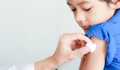 Westchester County Announces Free Back-To-School Vaccine Clinics