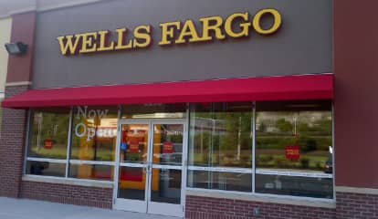 Wells Fargo To Pay States $575M To Resolve Customer Ripoff Claims: NJ, NY, CT Get $34M