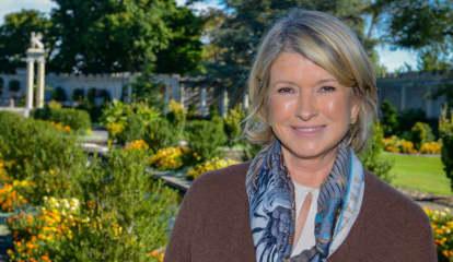 Martha Stewart Sells Home Furnishing Brand For $215M