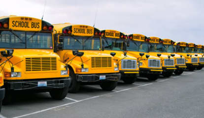 COVID-19: Here's What School Districts Will Get From $111M In Federal Relief Going To CT