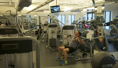 COVID-19: Here Are Big Changes At Gyms As CT Starts Phase 2 Of Reopening