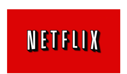 Netflix Hiking Prices For 58M US Subscribers