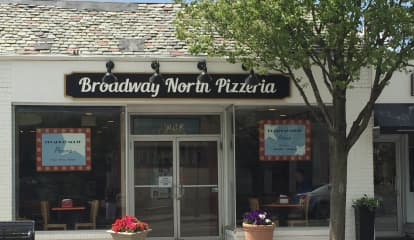 Popular Northern Westchester Pizzeria Back In Business Six Months After Fire