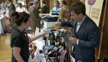 COVID-19: Nationwide Liquor Shortage Affects Stores, Bars, Restaurants