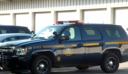 'Severe Shortage' Of Trooper Recruits Confronting State Police, Report Says