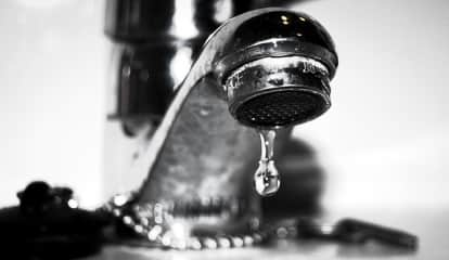 Boil Water Advisory Issued For Parts Of Mount Pleasant