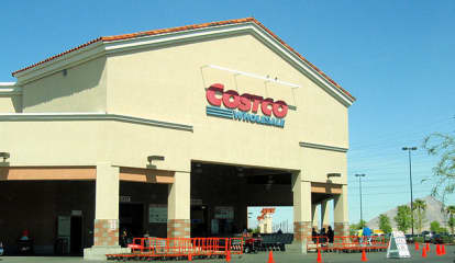 Don't Fall For It: Costco Confirms Coupon On Facebook Is Scam
