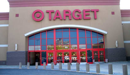 COVID-19: Target Cutting Store Hours, Dedicating Time For Elderly, Vulnerable Shoppers