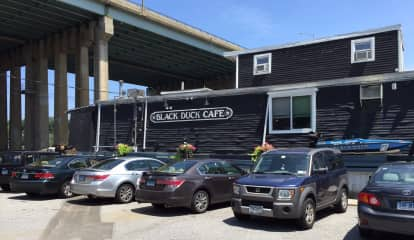 Look Who's Back: Days After Announcing Closure, Black Duck Restaurant Says It Will Stay Open