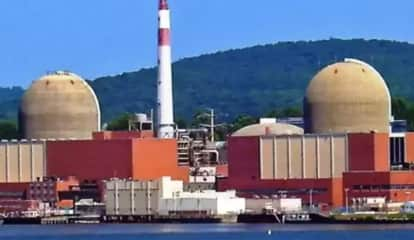 Indian Point Operating Licenses Extended By NRC