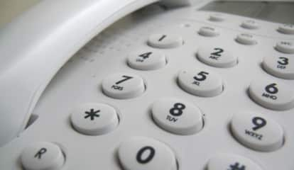 Phone Scam Alert Issued By Putnam County Sheriff