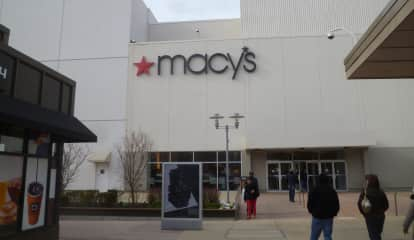 Macy's To Close 125 Stores While Launching New Smaller-Format Outlets