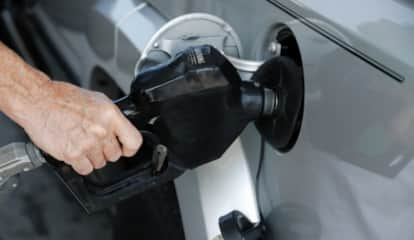 Slight Drop In Gas Prices Reported In CT