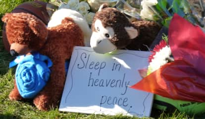 More Than $103K Missing From Sandy Hook Victims Fund, State Audit Finds
