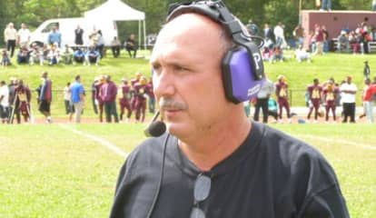 Westchester HS Football Coach Won't Face Criminal Charges After Investigation