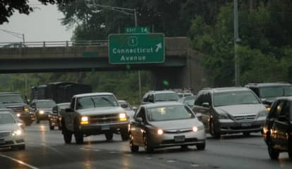 Hearing Scheduled For Proposed I-684 Toll Along Mile-Long Stretch That Runs Through Greenwich