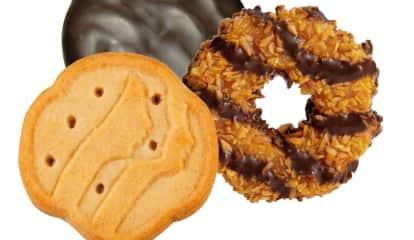Kellogg's $1.3B Sale Will Bring Top-Shelf Snacks To Morris County