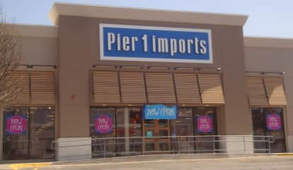 Pier 1 Will Close Nearly Half Its Stores Amid Bankruptcy Speculation
