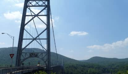 Poll: What Do You Think About New Name For The Bear Mountain Bridge?
