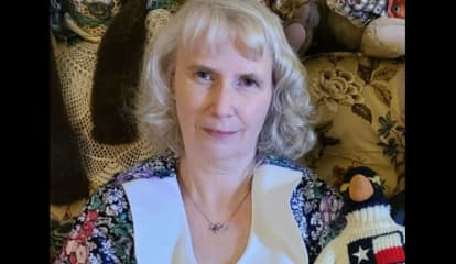 MISSING: Woman, 57, With TBI Has Been Reported Missing In Lancaster County