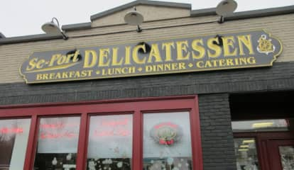Suffolk County Deli Offers Sandwiches Long Island Food Lovers Crave